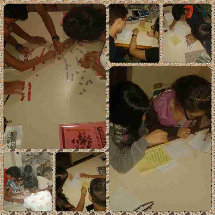 collage-activities