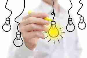 ideasbulb