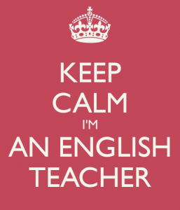 keep calm-luv-teaching