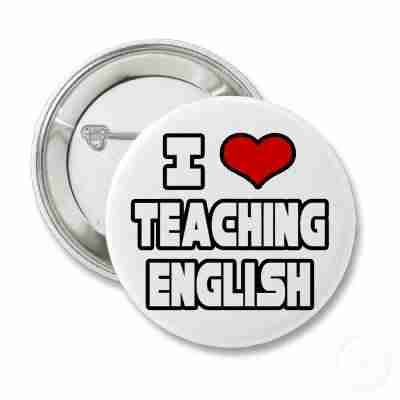 luv-teaching-button