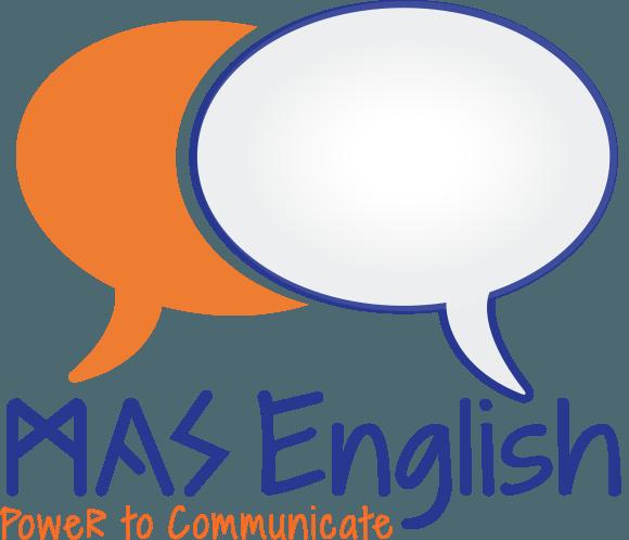 MAS English