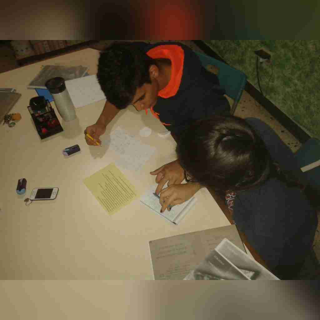 TOEFL 2013-1