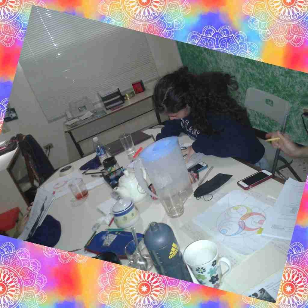 TOEFL 2014-1
